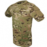 Viper VCAM Heavyweight Combat T-Shirt